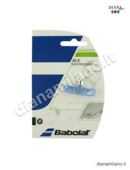 dianamilano-babolat-rvs-01
