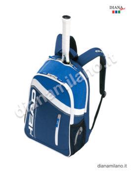 dianamilano-head-corebackpack-01