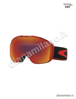 dianamilano-oakley-airbrakexl-01