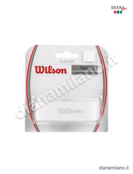 dianamilano-wilson-grip-sublime-feel-bianco-01